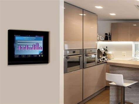 Moderne Lichtschalter Steckdosen by Lichtschalter Und Steckdosen Mit Modernem Design 50 Ideen