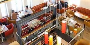 Restaurant Alex München : zweites restaurant alex ffnet in m nchen allgemeine hotel und gastronomie zeitung ~ Markanthonyermac.com Haus und Dekorationen