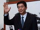 劉兆佳:駱惠寧講話顯示中央加強對香港局勢的駕馭力量   堅料網