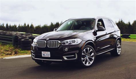 2019 Bmw X5 With New Redesign, Pricing & Release Date