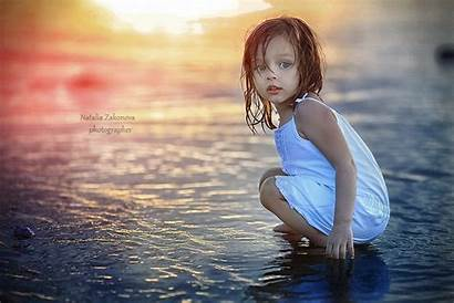 Child Natalia Zakonova Children Photographer Beauty Anna