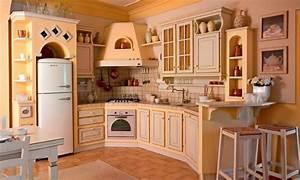 Best Cucine Dei Mastri Prezzi Pictures Ideas Design