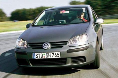 golf 5 kaufen vw golf v 200 000 kilometer dauertest autobild de