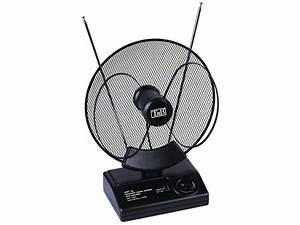 Tv Sans Antenne Exterieure : prix des antenne tv ext rieure ~ Dailycaller-alerts.com Idées de Décoration