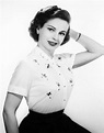 17 Best images about Coleen Gray on Pinterest   Vintage ...