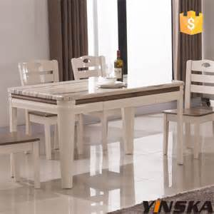 white dining room set modern white dining room sets for sale buy white dining room sets dining room sets for sale