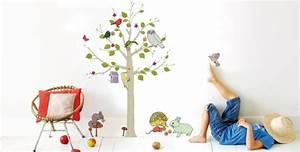 Rolle Zum Streichen : tipps zum kinderzimmer streichen planungswelten ~ Jslefanu.com Haus und Dekorationen
