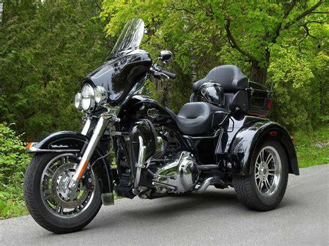Harley Davidson Glide Wallpaper by Harley Davidson Tri Glide Wallpaper Hd Wallpapers
