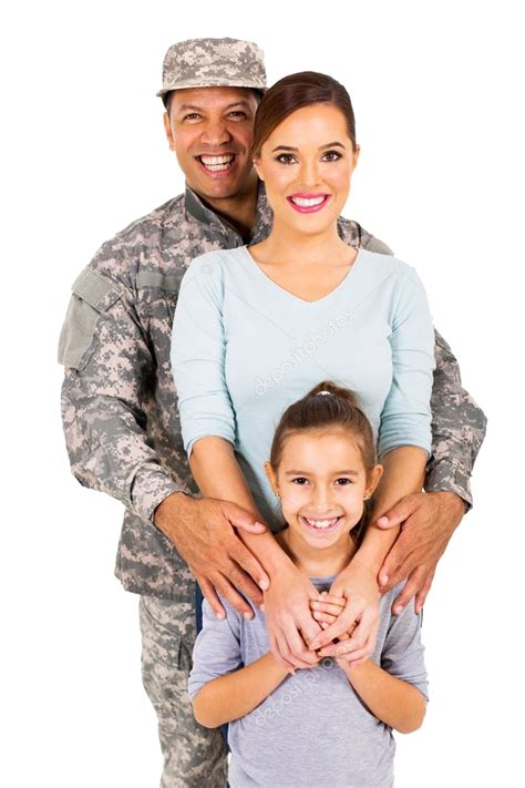 donate your car to veterans donate your car to help our veterans in need cars