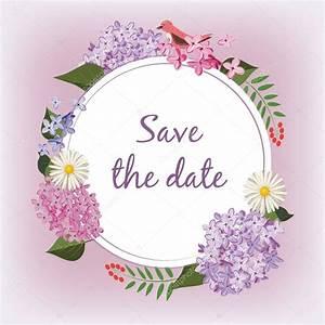 jardins fleurs de printemps sur fond raye modele de carte With affiche chambre bébé avec tee shirt a fleur