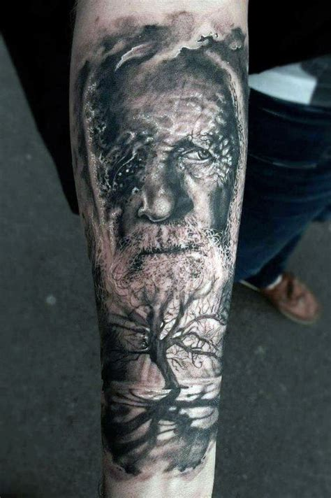 odin tattoo designs  men norse ink ideas
