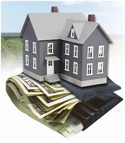 Rental Properties Job Rates Tax Services Money