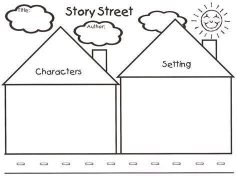 kindergarten setting worksheet free printables worksheet