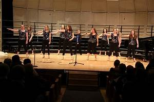 Junior High Music Department to Present Christmas Concert ...