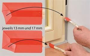 Silikon Für Fenster : silikon abzieher set fugenfux f t a 4 tlg f r fenster ~ Michelbontemps.com Haus und Dekorationen