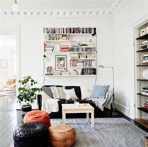 interior design goals tumblr