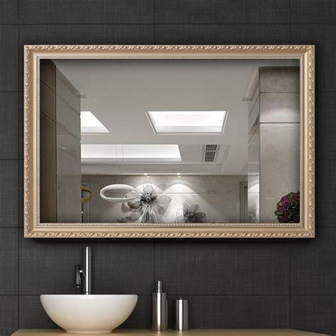 beautiful bathroom decorating ideas 10 simple and beautiful bathroom decorating ideas
