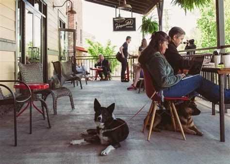 Add to wishlist add to compare share #10 of 213 cafes in bloomington. Outdoor Dining in Bloomington | Dinner & Drinks on the Patio
