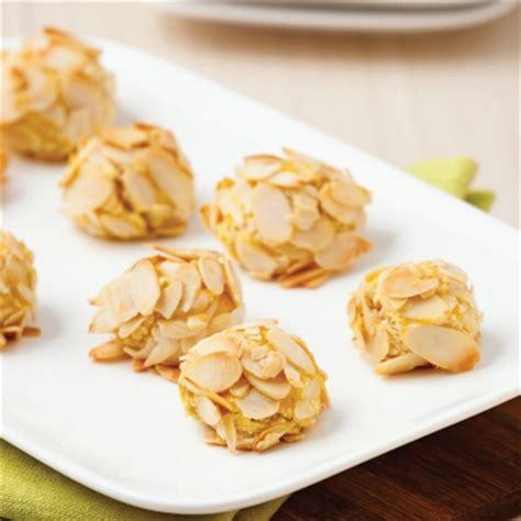 bouch 233 es amandes et orange desserts recettes 5 15 recettes express 5 15 pratico pratique