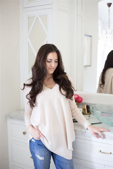 Get The Look Soft And Feminine  Pink Peonies By Rach