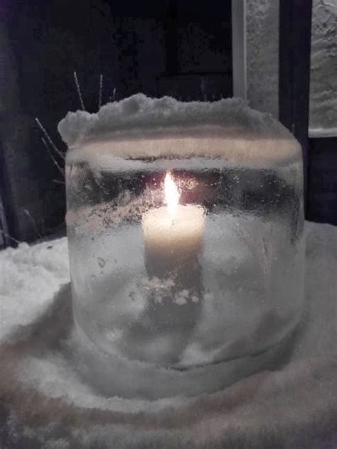 smell  roses cs ice candles