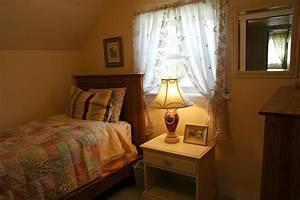 Schlafzimmer Vintage Style : wohnen mit stil die 10 beliebtesten einrichtungsstile ~ Michelbontemps.com Haus und Dekorationen