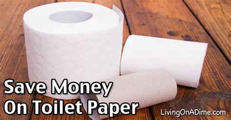 save money  toilet paper  toilet paper