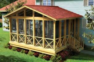 house plans with front and back porches free home plans covered porch house plans