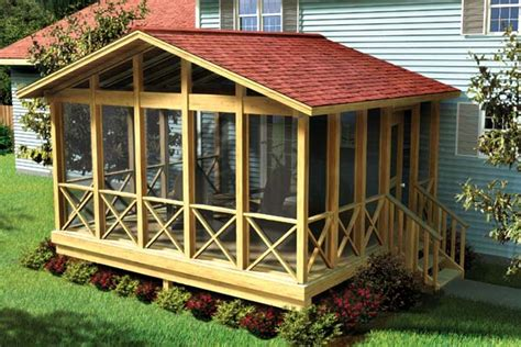 house plans with covered porches free home plans covered porch house plans