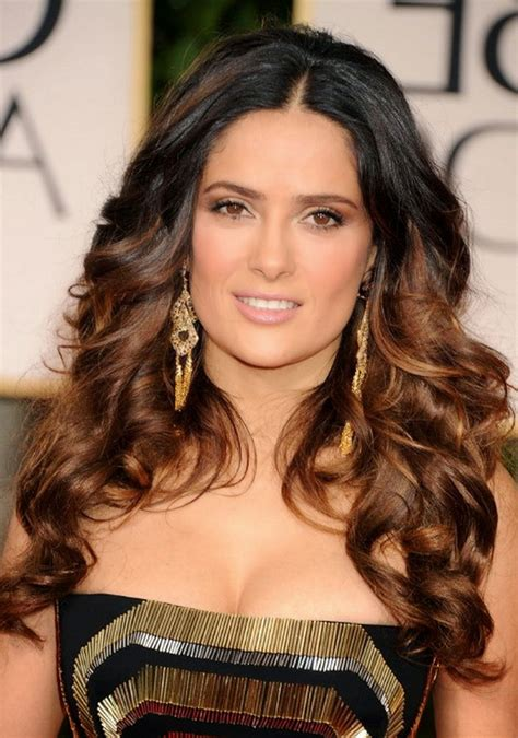 20 long curls hairstyles for weddings you can do at home magment
