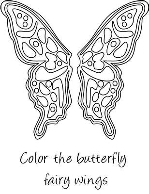 60 best bee coloring pages images on Pinterest   Bees