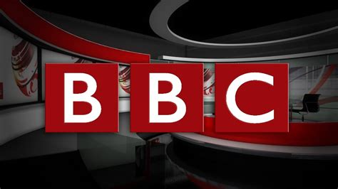 How To Watch Bbc News Live Online Outside Uk