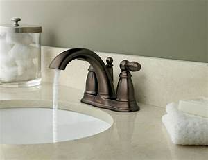 Highest, Rated, Bathroom, Faucets