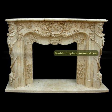 ideas  fireplace frame  pinterest concrete