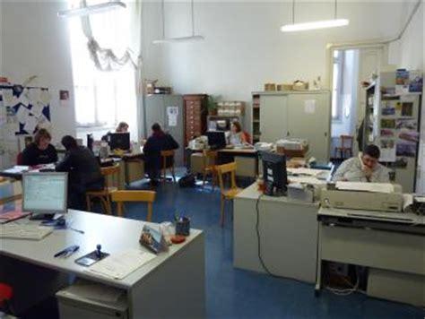 Ufficio Elettorale Genova - comune di genova definitivi i risultati dei municipi
