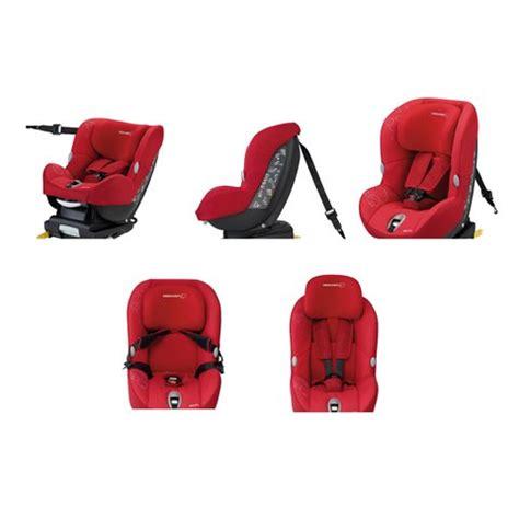 si鑒e auto milofix bébé confort milofix seggiolino auto gruppo 0 1 0 18 kg black prima infanzia