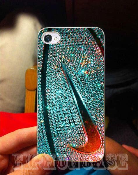 nike iphone 5c nike basketball photo glitter for galaxy s3 galaxy s4