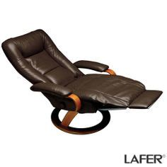 1000 images about lafer recliners on