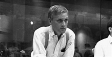 Howard Ashman - D23