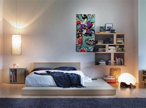 Cool Bedrooms For Guys (photos And Video