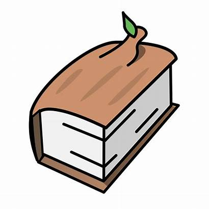 Logbook Clipart Log Github Welcome Pilot Clipartmag