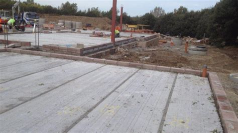 concrete slabs for steps precast concrete hollowcore flooring projects 5673