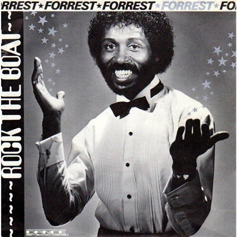 Rock The Boat Cover by Rock The Boat By Forrest Sp With Charlymax Ref 115396474