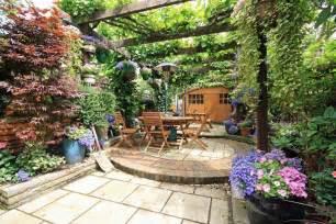 patio garden ideas 12 amazing patio gardens design ideas for your inspiration porches patios pinterest