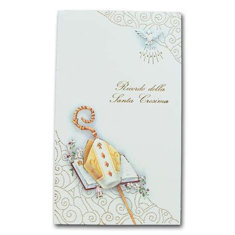 Ghiaia Di Colfosco Spa - lettere per la cresima 28 images lettera madrina