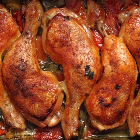 baked chicken legs recipe easy baked chicken legs recipe