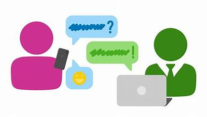 Whatsapp Business Scenarios Customer Api Usage Service