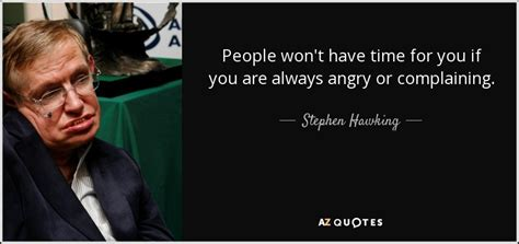 Top 25 Quotes By Stephen Hawking (of 333)
