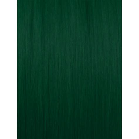 juniper green hair dye lunar tides lunar tides