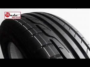 Dunlop Sport Maxx Rt : dunlop sport maxx rt youtube ~ Melissatoandfro.com Idées de Décoration